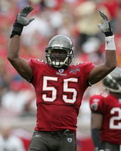 derrick-brooks-pic