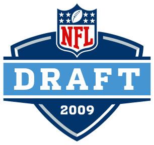 draft_09_rgb
