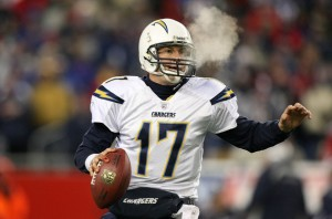 philip-rivers-afc-championship2