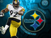 james_harrison_thumbnail