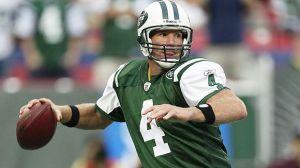 Hizo soñar a los Jets