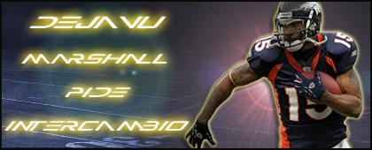 Brandon Marshall header