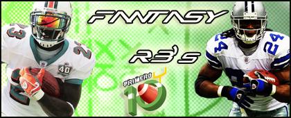 FANTASY6